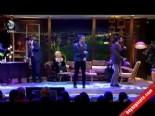 Beyaz Show - Ahmet Kural ve Murat Cemcir'den ''Entarisi Dım Dım Yar''  online video izle