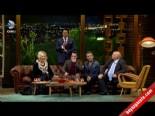 Beyaz Show - Konukların Helyum Gazı İle İmtihanı  online video izle