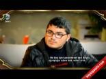 Beyaz Show - Beyaz, Ahmet ve Murat'ı Boomcu Onur'a Sordu  online video izle