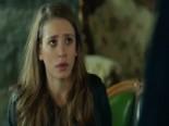 Medcezir 12. Bölüm: Tan Mira'ya Herşeyi İtiraf Ediyor online video izle