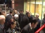 Başbakan Erdoğan Adnan Şenses'i Ziyarete Geldi online video izle