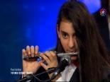 Yetenek Sizsiniz Türkiye Hendek Gençlik Orkestrası'nın Performansı İzle  (08.12.2013) online video izle