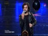 Yetenek Sizsiniz Türkiye Enver Ertaş İllüzyon Gösterisi İzle (08.12.2013) online video izle