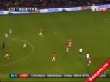 PSV Eindhoven Vitesse: 2-6 Maç Özeti