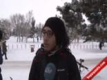 Erzurum Kara Teslim  online video izle