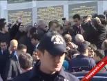 Başbakan Erdoğan: Bilgim Yok (Ankara'da Patlama)  online video izle