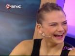 Ebru Şallı İle Pilates (Plates) Ebruli 11.02.2013  online video izle