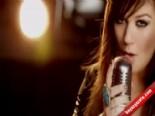 Vokal Pop Albümü: Stronger (Kelly Clarkson) (55. Grammy Ödülleri)