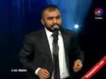 O Ses Türkiye Mustafa Bozkurt - Ankaranın Bağları online video izle