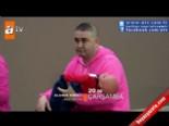 Alemin Kıralı 61. Bölüm Fragmanı  online video izle