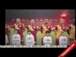 Şampiyonlar Ligi - Galatasaray Schalke Maçı Ne Zaman, Hangi Kanalda? İzle