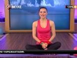 Ebru Şallı İle Pilates (Plates) Ebruli 13.02.2013  online video izle
