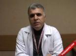 Uzmanlardan Prostat Kanseri Uyarısı online video izle