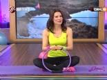 Ebru Şallı İle Pilates (Plates) Ebruli 14.02.2013  online video izle