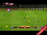 Fenerbahçe - Bate Borisov: 0-0 Maçın Özeti online video izle