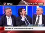 Burhan Kuzu: Başkanlık sistemi olmazsa sürünürüz online video izle