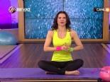 Ebru Şallı İle Pilates (Plates) Ebruli 15.02.2013  online video izle