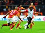 Galatasaray Schalke Maçı Ne Zaman, Hangi Kanalda? İzle online video izle
