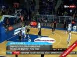Fenerbahçe Ülker - Beşiktaş: 78-72 Maç Özeti online video izle