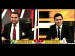 Drogba attı GS TV spikeri çıldırdı!  online video izle