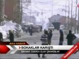 Sokaklar karıştı  online video izle
