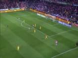 Messi 300 Golü Geçti