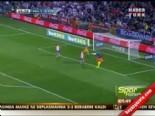 Granada - Barcelona: 1-2 Maçın Özeti  online video izle