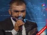 O Ses Türkiye'de Final Gecesi Heyecanı - Mustafa Bozkurt'tan 'Söyle' İzle online video izle