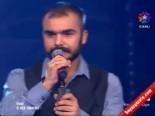 (O Ses Türkiye Final) Mustafa Bozkurt Şafak Türküsü Final Performansı VİDEO İZLE