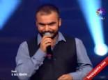 (O Ses Türkiye Final) Mustafa Bozkurt Hakim Bey Büyük Final Performansı VİDEO İZLE