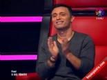 Mustafa Sandalın O Ses Türkiye Günleri