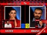 Mustafa Bozkurt:Ben Sadece Bir Merdiven Oldum... Kazanan Ahmet Kaya'dır İZLE  online video izle