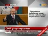 Kemal Kılıçdaroğlu'ndan bir gaf daha! online video izle