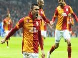 Galatasaray Schalke Maç Özeti online video izle