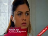 Yer Gök Aşk 109. Bölüm Fragmanı online video izle