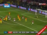 Milan - Barcelona: 2-0 Maç Özeti