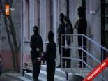 Kurtlar Vadisi Pusu 182. Bölüm - Polat İsraillilerin Eline Geçti İzle online video izle