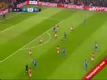Galatasaray: 1 Schalke 04: 1 Maçın Geniş Özeti Ve Golleri  online video izle