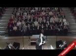 Anadolu Efes Oyuncularına Reklam Filmi Sürprizi  online video izle