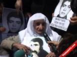 Berfo Ana 105 Yaşında Hayatını Kaybetti