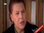 Yer Gök Aşk Bölüm: Ali Ömer, Sevda İçin Halasından Vazgeçiyor