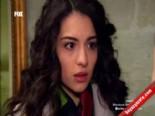 Yer Gök Aşk Bölüm: Hamiyet, Sevda'yı Tehdit Ediyor