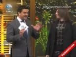 Beyaz Show Son Bölümde Yaşananlar (Aref, Esra Erol, Hande Yener)  online video izle