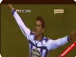 Deportivo La Coruna 1 - 2 Real Madrid Maçı Golleri Ve Özeti