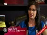 Lale Devri 103. Bölüm Fragmanı  online video izle