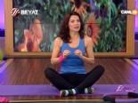 Ebru Şallı İle Pilates (Plates) Ebruli 25.02.2013  online video izle