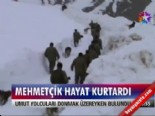 Mehmetçik hayat kurtardı  online video izle