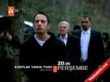 Kurtlar Vadisi Pusu Bölüm Fragmanı online video izle