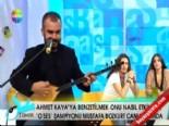 O Ses Türkiye Mustafa - Kum gibi