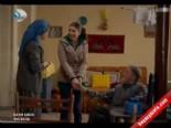 Kayıp Şehir 23. Bölüm: Toptaş Ailesine Sürpriz Misafir  online video izle